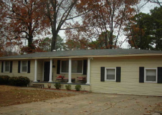 Foreclosure  id: 3100004
