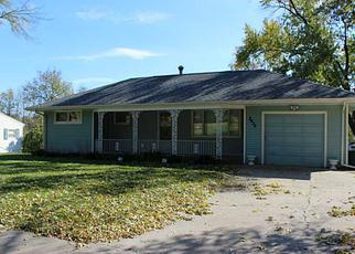 Foreclosure  id: 3110147