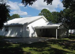 Foreclosure  id: 3114968