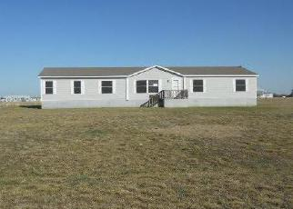 Foreclosure  id: 3120932