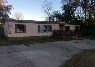 Foreclosure  id: 3121355