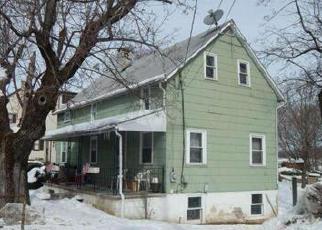 Foreclosure  id: 3127955