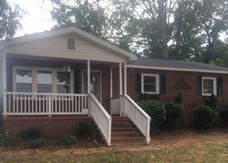 Foreclosure  id: 3128887