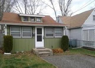 Foreclosure  id: 3136281