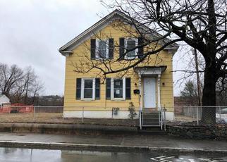 Foreclosure  id: 3138378