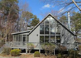 Foreclosure  id: 3139681