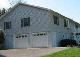Foreclosure  id: 3139833