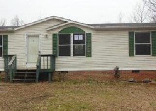Foreclosure  id: 3146798