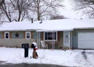 Foreclosure  id: 3153349