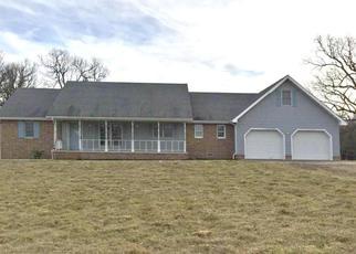 Foreclosure  id: 3155483