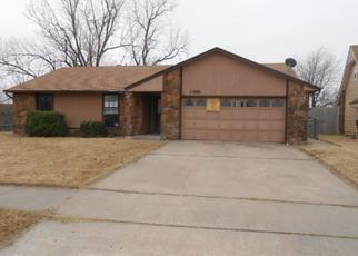 Foreclosure  id: 3156325