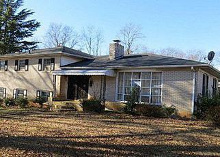 Foreclosure  id: 3158720