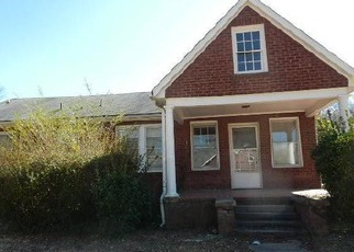 Foreclosure  id: 3158732
