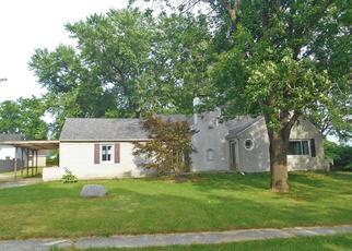 Foreclosure  id: 3158783