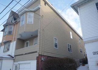 Foreclosure  id: 3158984