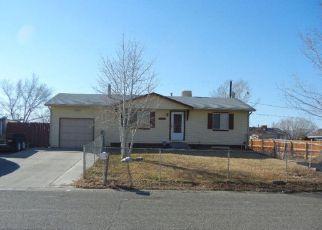 Foreclosure  id: 3160005