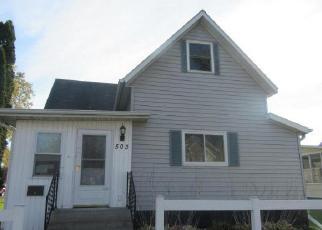 Foreclosure  id: 3161610