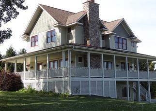 Foreclosure  id: 3162908