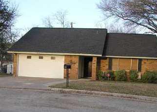 Foreclosure  id: 3166484