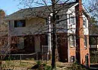 Foreclosure  id: 3167259