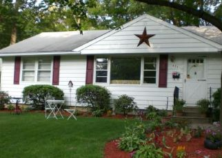 Foreclosure  id: 3167447
