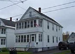 Foreclosure  id: 3168252