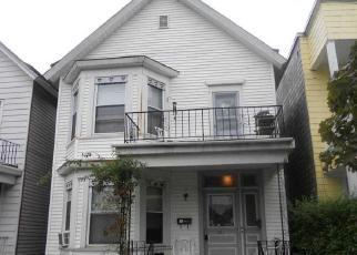 Foreclosure  id: 3172360