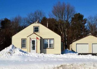 Foreclosure  id: 3173184