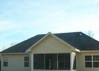Foreclosure  id: 3180570