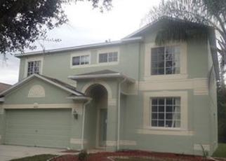 Foreclosure  id: 3189421