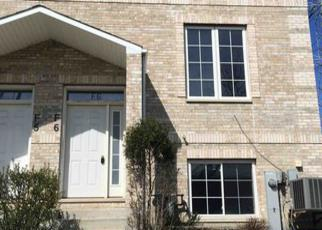 Foreclosure  id: 3207028