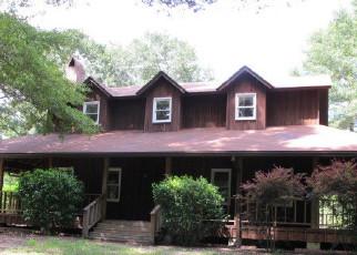 Foreclosure  id: 3210309