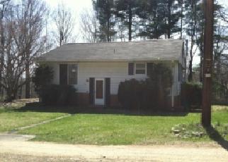 Foreclosure  id: 3213475