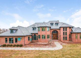 Foreclosure  id: 3215691
