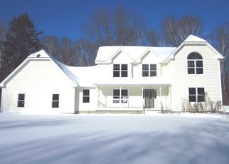 Foreclosure  id: 3216111