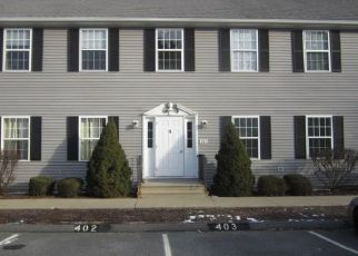 Foreclosure  id: 3216374