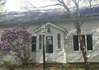 Foreclosure  id: 3217366