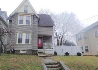 Foreclosure  id: 3218068