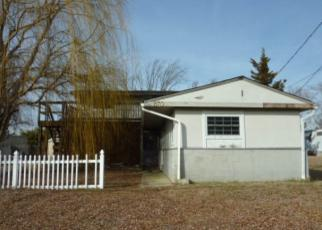 Foreclosure  id: 3218450