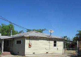 Foreclosure  id: 3225937