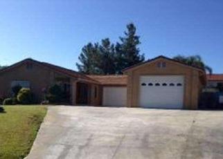 Foreclosure  id: 3226117