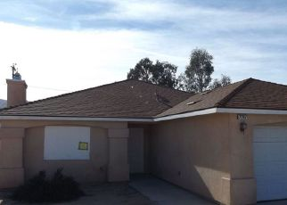 Foreclosure  id: 3226545