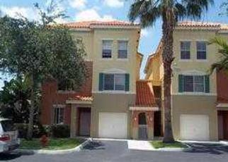 Foreclosure  id: 3260168