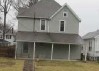 Foreclosure  id: 3260927