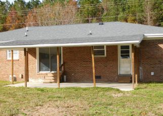 Foreclosure  id: 3266296