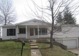 Foreclosure  id: 3269441