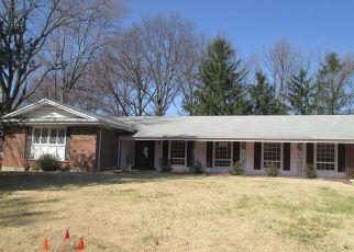 Foreclosure  id: 3277806