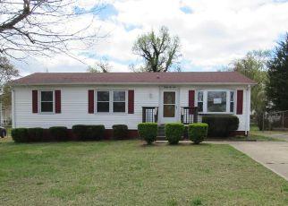 Foreclosure  id: 3277984