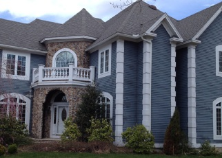 Foreclosure  id: 3295043