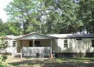 Foreclosure  id: 3312807